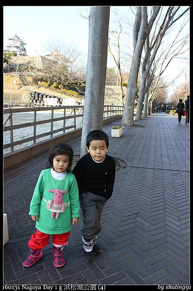 160131 Nagoya Day 1 g 浜松城公園 (4).jpg