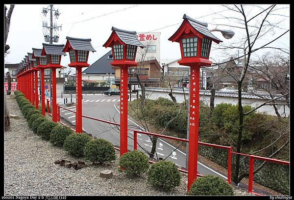 160201 Nagoya Day 2 b 犬山城 (12).jpg