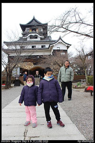 160201 Nagoya Day 2 b 犬山城 (25).jpg