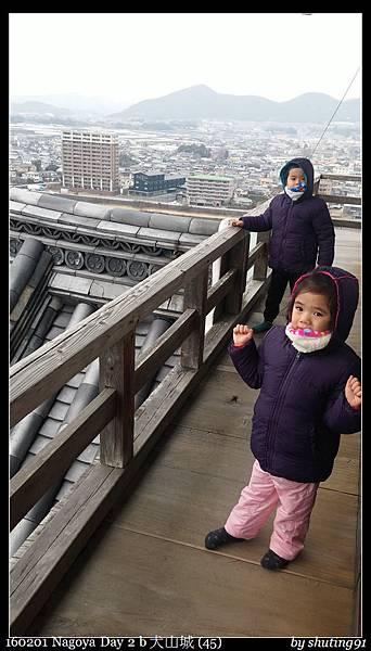 160201 Nagoya Day 2 b 犬山城 (45).jpg