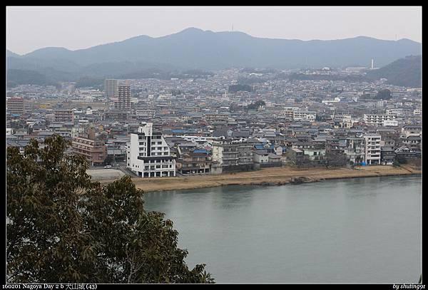 160201 Nagoya Day 2 b 犬山城 (43).jpg