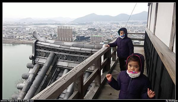 160201 Nagoya Day 2 b 犬山城 (47).jpg