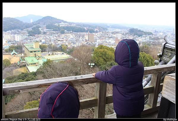 160201 Nagoya Day 2 b 犬山城 (57).jpg