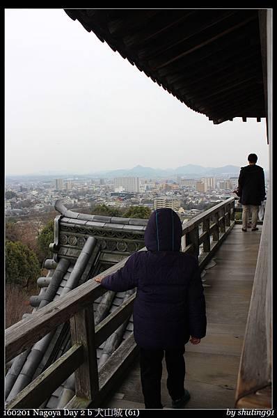 160201 Nagoya Day 2 b 犬山城 (61).jpg