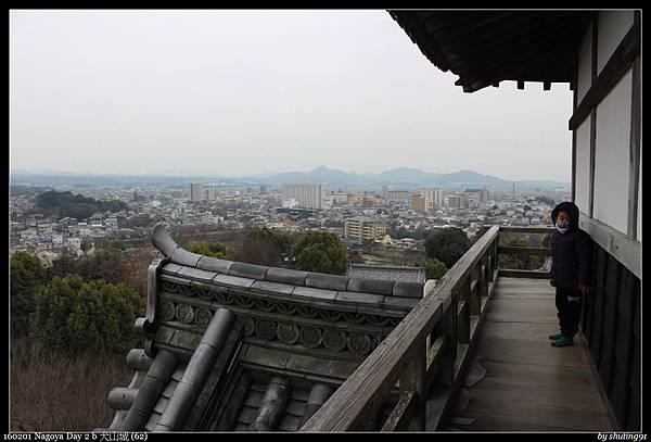 160201 Nagoya Day 2 b 犬山城 (62).jpg