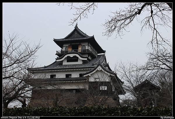 160201 Nagoya Day 2 b 犬山城 (83).jpg