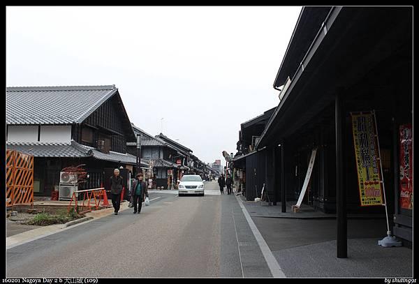 160201 Nagoya Day 2 b 犬山城 (109).jpg