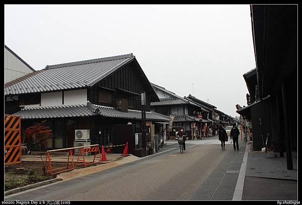 160201 Nagoya Day 2 b 犬山城 (110).jpg