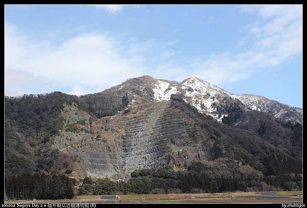 160202 Nagoya Day 2 a 福井縣立恐龍博物館 (8).jpg