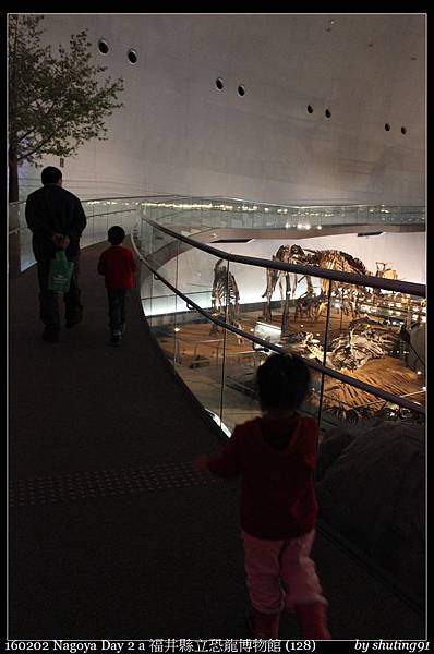 160202 Nagoya Day 2 a 福井縣立恐龍博物館 (128).jpg