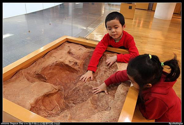 160202 Nagoya Day 2 a 福井縣立恐龍博物館 (153).jpg