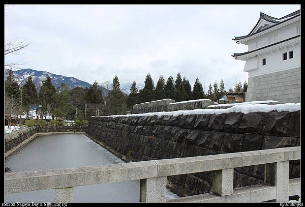 160202 Nagoya Day 2 b 勝山城 (3).jpg
