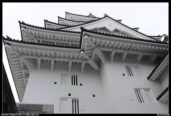 160202 Nagoya Day 2 b 勝山城 (14).jpg