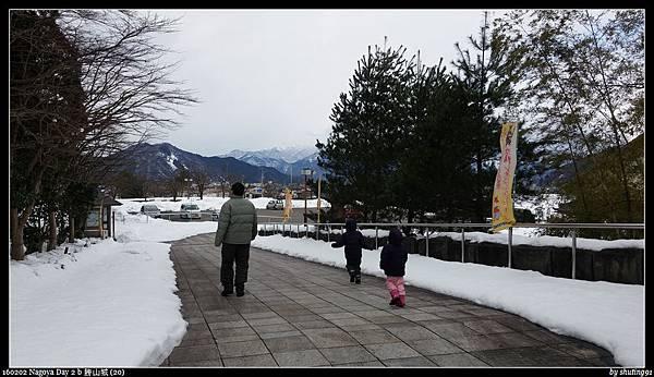 160202 Nagoya Day 2 b 勝山城 (20).jpg
