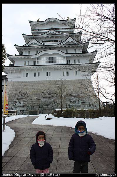 160202 Nagoya Day 2 b 勝山城 (24).jpg
