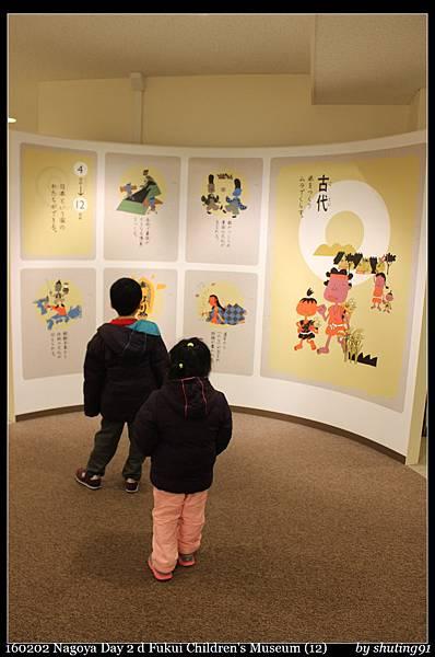 160202 Nagoya Day 2 d Fukui Children%5Cs Museum (12).jpg