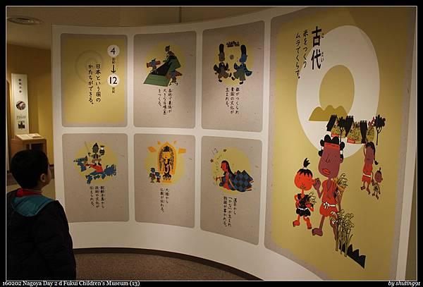 160202 Nagoya Day 2 d Fukui Children%5Cs Museum (13).jpg