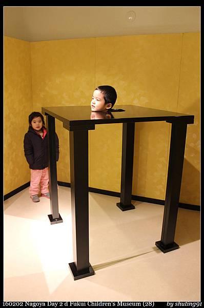 160202 Nagoya Day 2 d Fukui Children%5Cs Museum (28).jpg