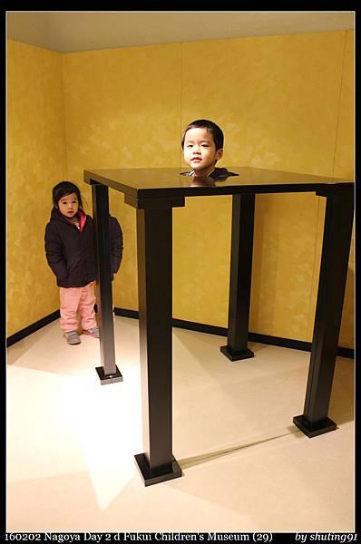 160202 Nagoya Day 2 d Fukui Children%5Cs Museum (29).jpg