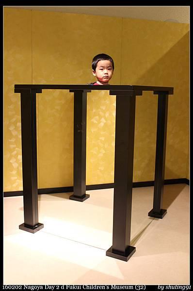 160202 Nagoya Day 2 d Fukui Children%5Cs Museum (32).jpg