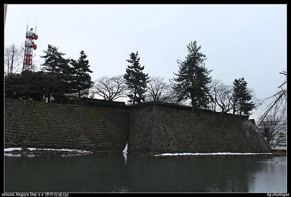 160202 Nagoya Day 2 e 神井古城 (5).jpg