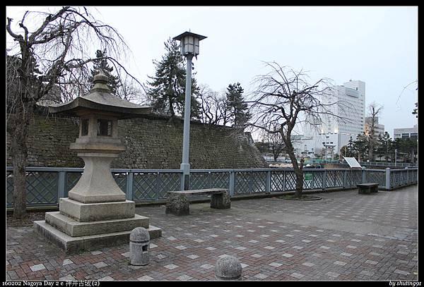 160202 Nagoya Day 2 e 神井古城 (2).jpg