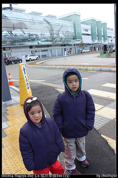 160204 Nagoya Day 5 a 福井東橫Inn (13).jpg