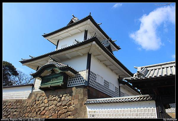 160204 Nagoya Day 5 c 金澤城公園 (4).jpg