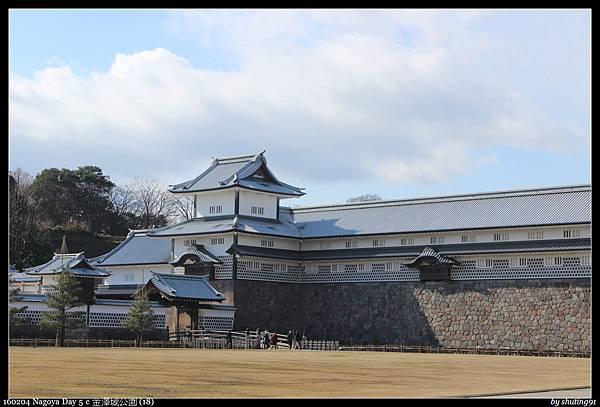 160204 Nagoya Day 5 c 金澤城公園 (18).jpg
