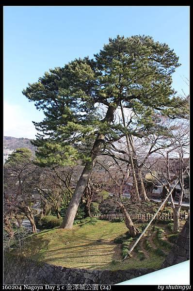 160204 Nagoya Day 5 c 金澤城公園 (24).jpg