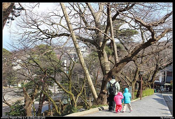 160204 Nagoya Day 5 c 金澤城公園 (30).jpg