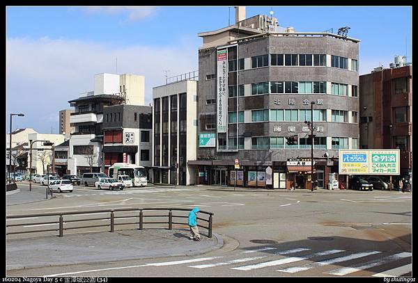 160204 Nagoya Day 5 c 金澤城公園 (34).jpg