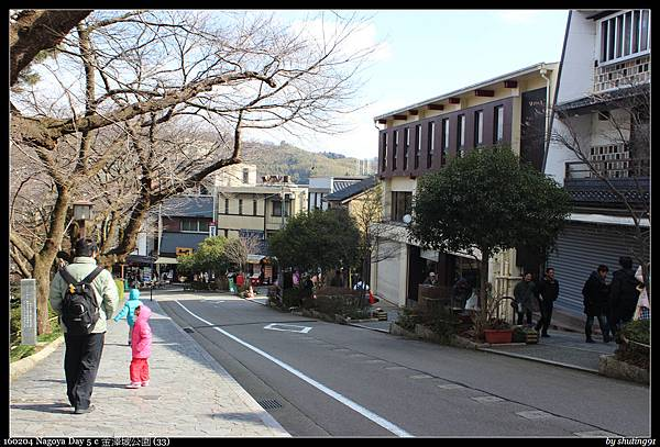 160204 Nagoya Day 5 c 金澤城公園 (33).jpg