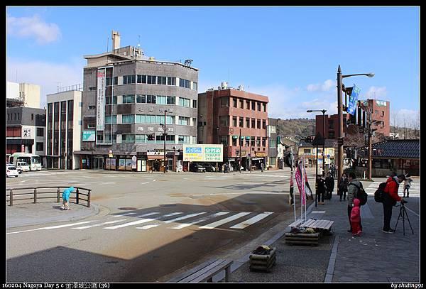 160204 Nagoya Day 5 c 金澤城公園 (36).jpg