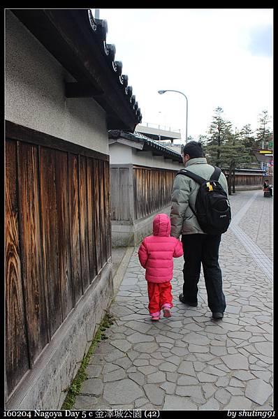 160204 Nagoya Day 5 c 金澤城公園 (42).jpg
