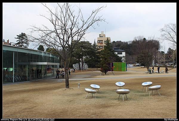 160204 Nagoya Day 5 h 金沢21世紀美術館 (35).jpg