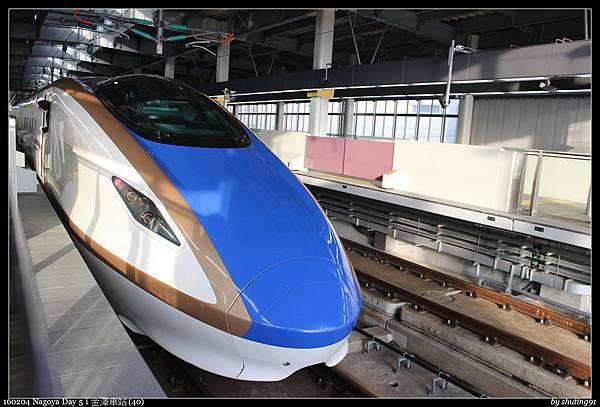 160204 Nagoya Day 5 i 金澤車站 (40).jpg