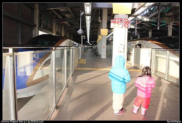 160204 Nagoya Day 5 i 金澤車站 (42).jpg