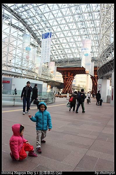 160204 Nagoya Day 5 i 金澤車站 (54).jpg