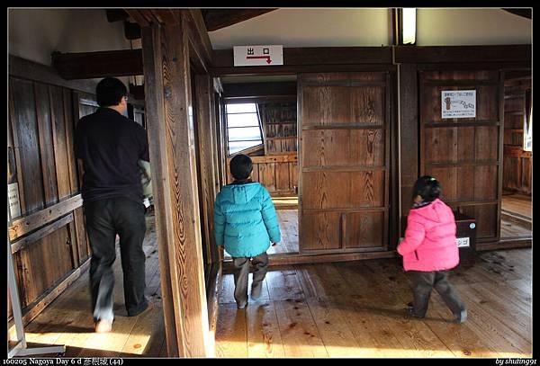 160205 Nagoya Day 6 d 彥根城 (44).jpg
