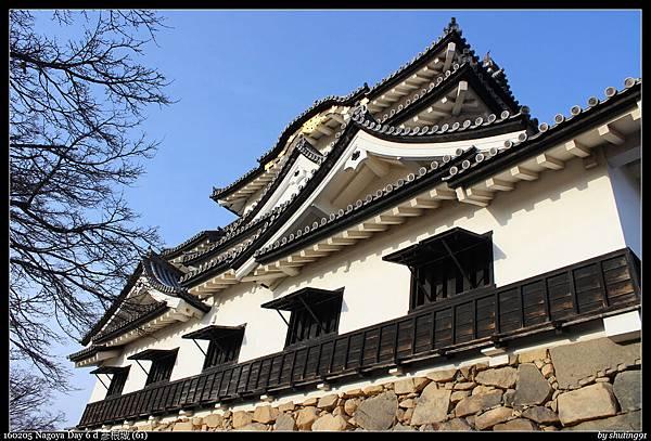 160205 Nagoya Day 6 d 彥根城 (61).jpg