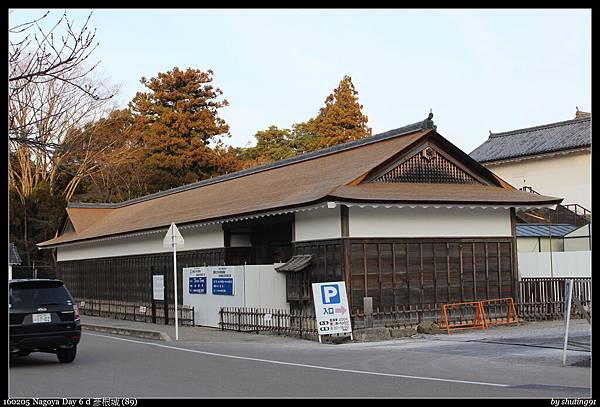 160205 Nagoya Day 6 d 彥根城 (89).jpg