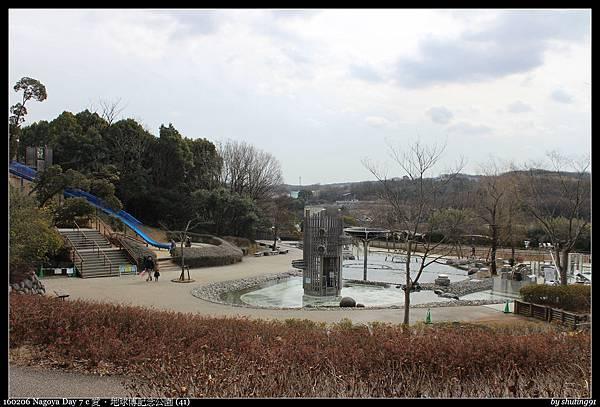 160206 Nagoya Day 7 c 愛・地球博記念公園 (41).jpg