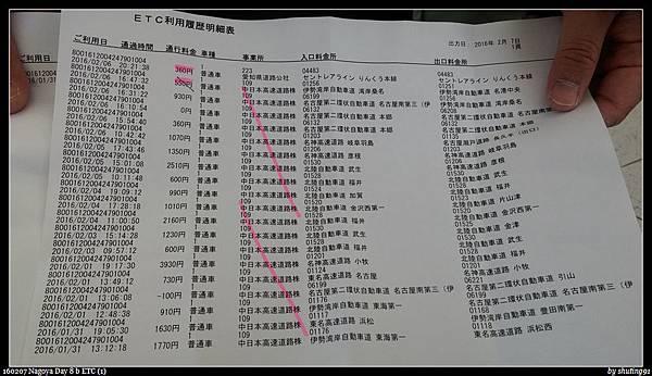 160207 Nagoya Day 8 b ETC (1).jpg