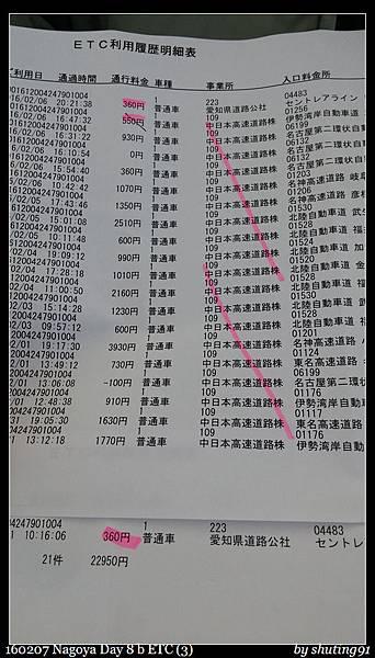 160207 Nagoya Day 8 b ETC (3).jpg
