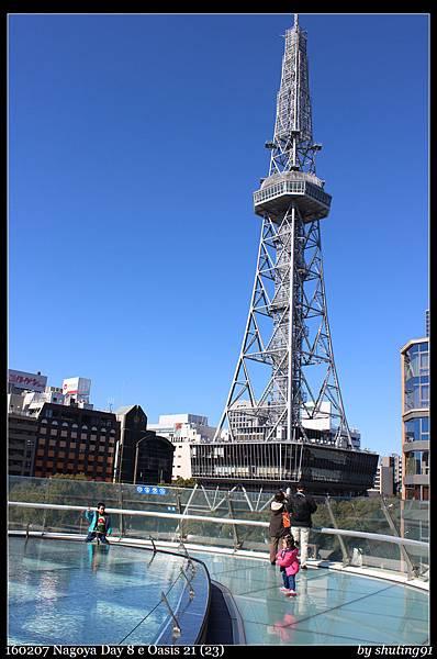 160207 Nagoya Day 8 e Oasis 21 (23).jpg