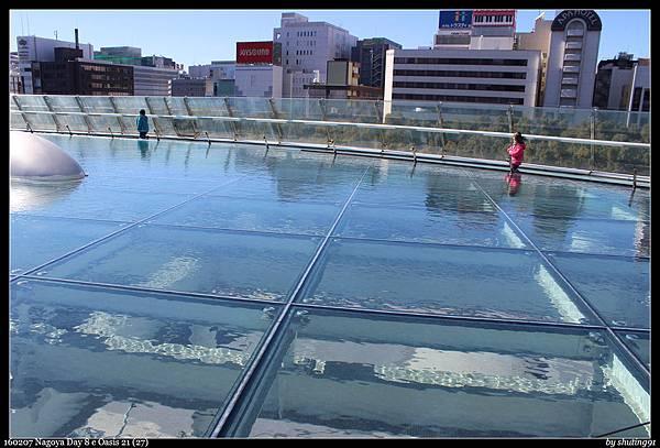 160207 Nagoya Day 8 e Oasis 21 (27).jpg