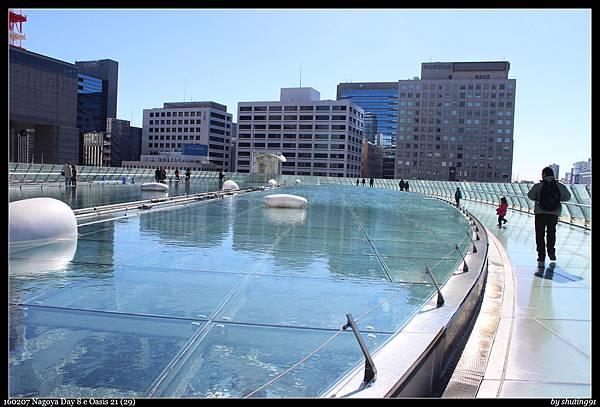 160207 Nagoya Day 8 e Oasis 21 (29).jpg
