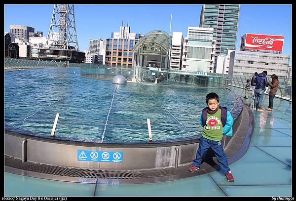 160207 Nagoya Day 8 e Oasis 21 (32).jpg