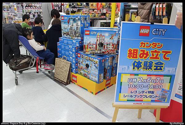 160207 Nagoya Day 8 g Bic Camera (25).jpg